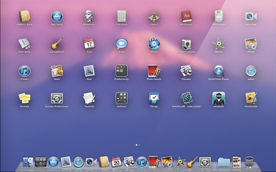 apple_mac_os_x_launchpad