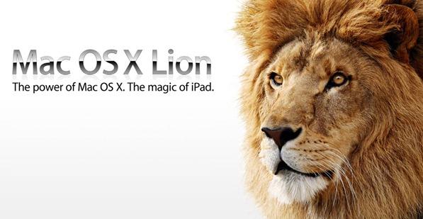 osx-lion-logo