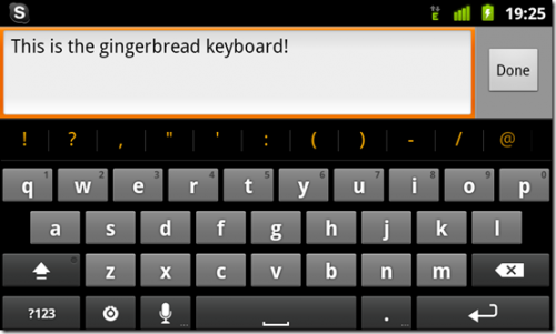 gingerbread-keyboard