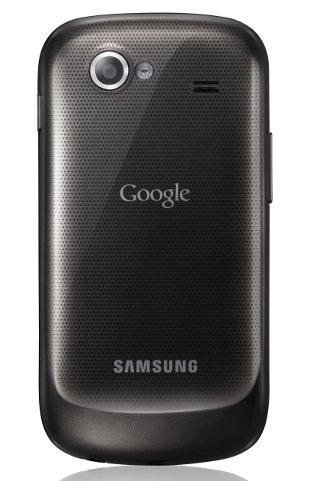 samsung-nexus-s-camera